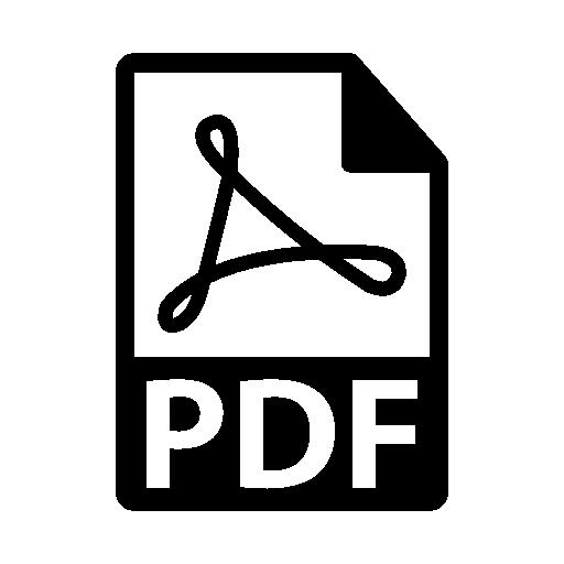 Horaires cross vdm idf 2018